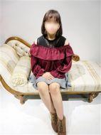 人妻セレブ宮殿|鳥居由衣
