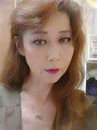 デリ活 - マッチングデリヘル   風俗×出会い×デートクラブが融合したデリヘル! みみ