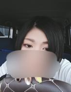 デリ活 - マッチングデリヘル | 風俗×出会い×デートクラブが融合したデリヘル!|黒井花