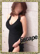 ESCAPE(エスケープ)|さき【手コキ】