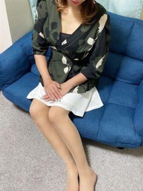 岡山熟女専門マダムLIP 今井☆新人☆